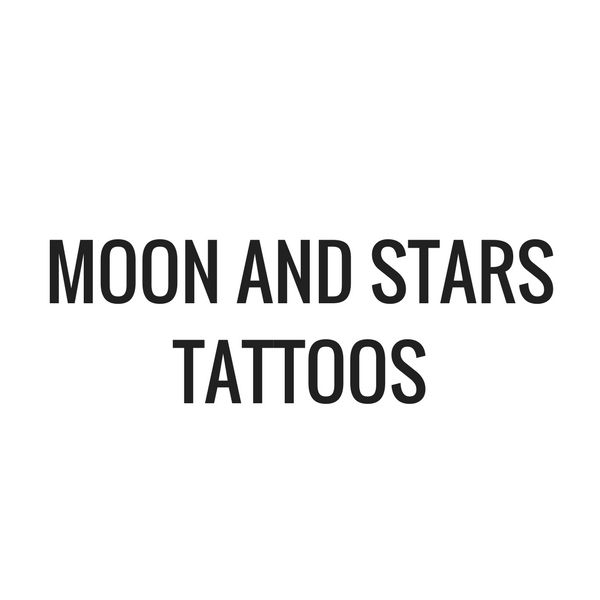 1000 Ideas About Moon Star Tattoo On Pinterest Star Ideas And Designs