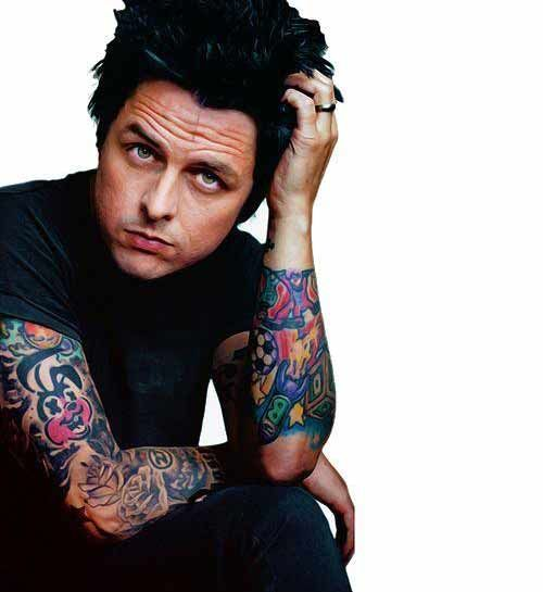 109 Best Images About Celebrities Tattoos On Pinterest Ideas And Designs