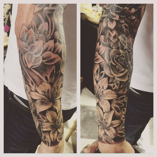 25 Best Ideas About Cover Up Tattoos On Pinterest Black Ideas And Designs