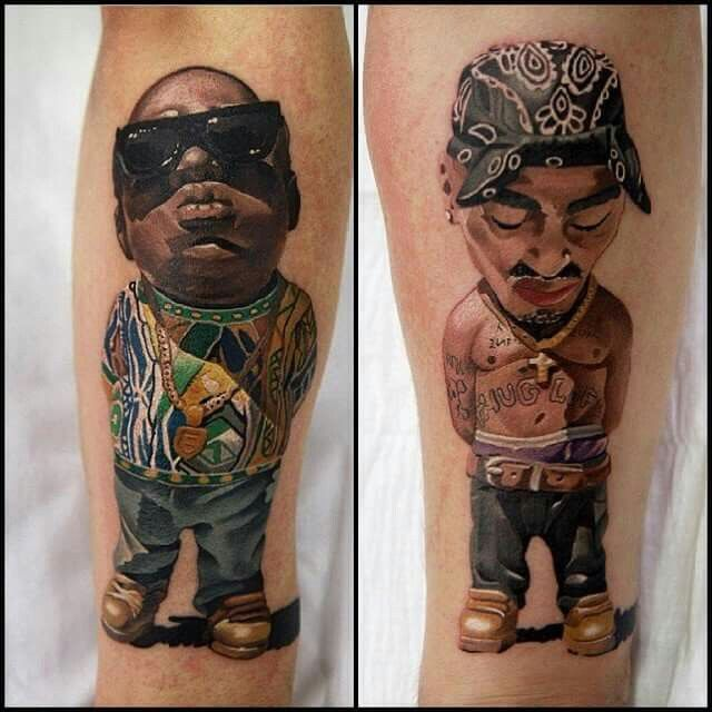 25 Best Ideas About Tupac Body On Pinterest Tattoos On Ideas And Designs