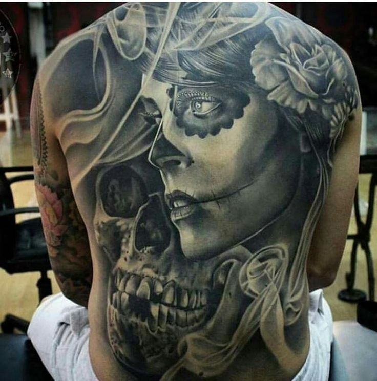 17 Best Images About Tattoos On Pinterest Ink Raven Ideas And Designs