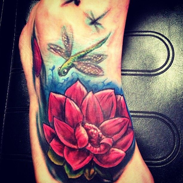 17 Best Images About Tattoos I Like On Pinterest Pistols Ideas And Designs