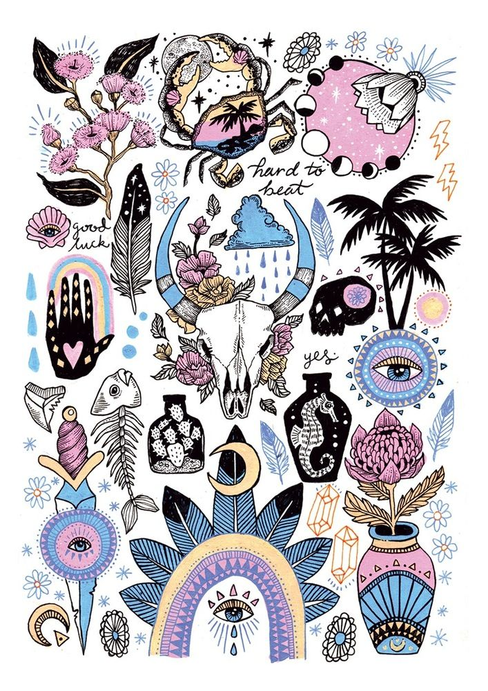 Best 25 Tattoo Flash Ideas On Pinterest Traditional Ideas And Designs