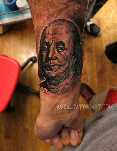 17 Best Images About Portrait Tattoos On Pinterest Ideas And Designs