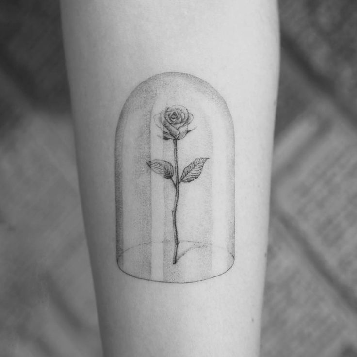 25 Best Ideas About Fine Line Tattoos On Pinterest Ideas And Designs