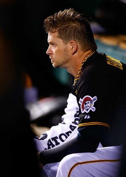 1000 Ideas About Pittsburgh Pirates On Pinterest Yadier Ideas And Designs