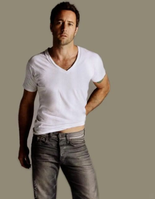 17 Best Images About Alex O Loughlin On Pinterest Swim Ideas And Designs