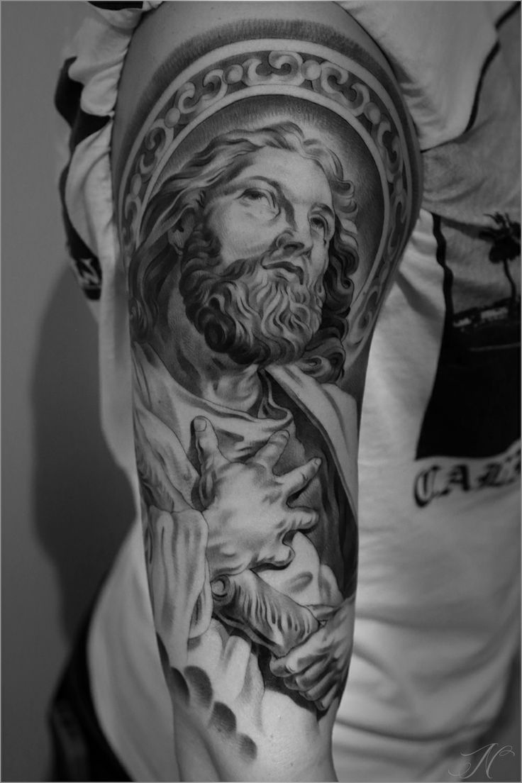 17 Best Images About Noah Minuskin Amazing Tattoos On Ideas And Designs