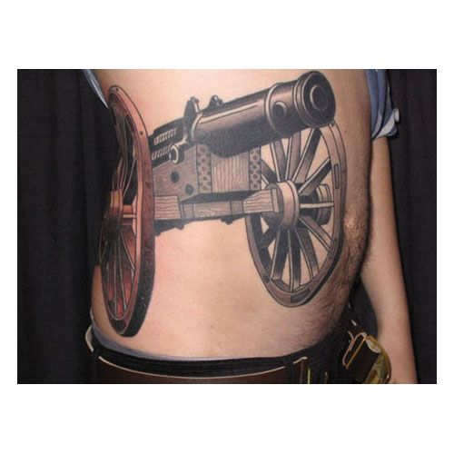 28 Best Images About Tattoo Ideas On Pinterest Ww2 Tanks Ideas And Designs