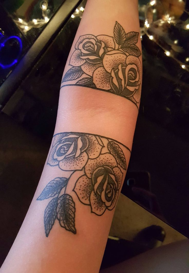 Best 25 Daddy Tattoos Ideas On Pinterest Ideas And Designs