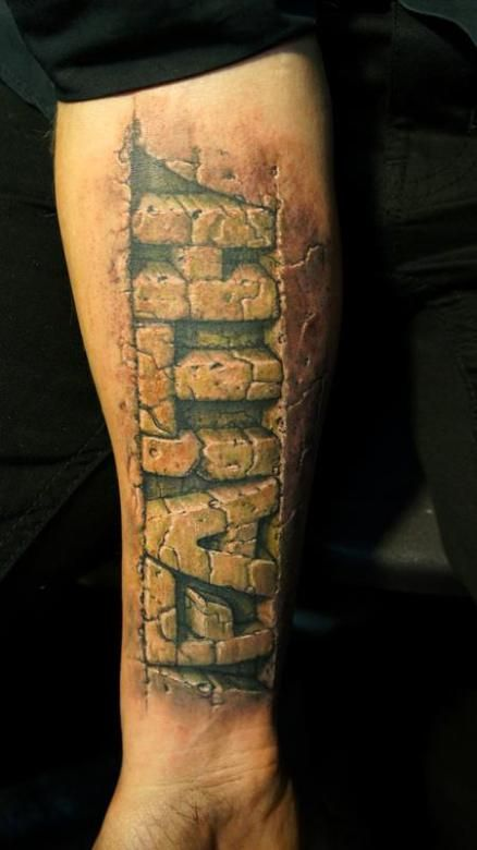 Tattoos By Pavel Angel Inked Magazine Wow Everything Ideas And Designs