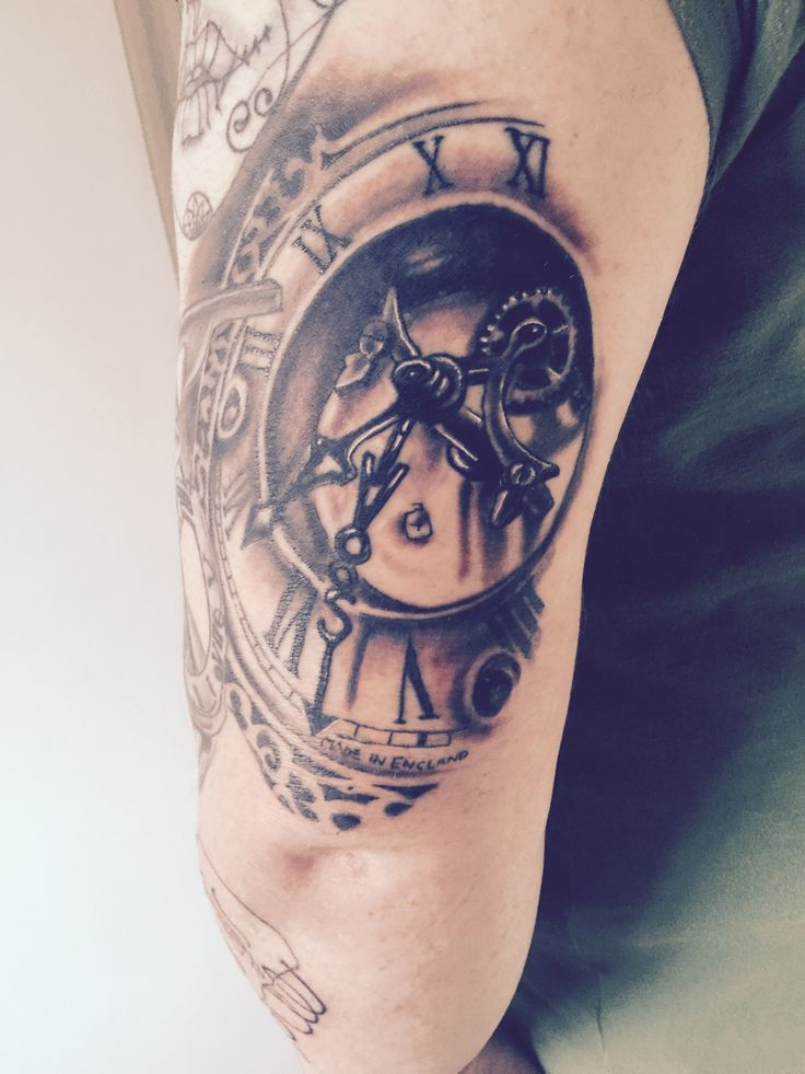 503 Best Images About Tattoos On Pinterest Samoan Tattoo Ideas And Designs