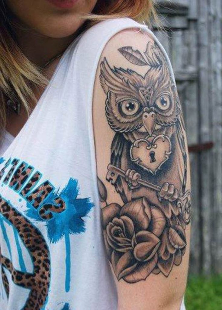 78 Best Ideas About Girl Sleeve Tattoos On Pinterest Ideas And Designs