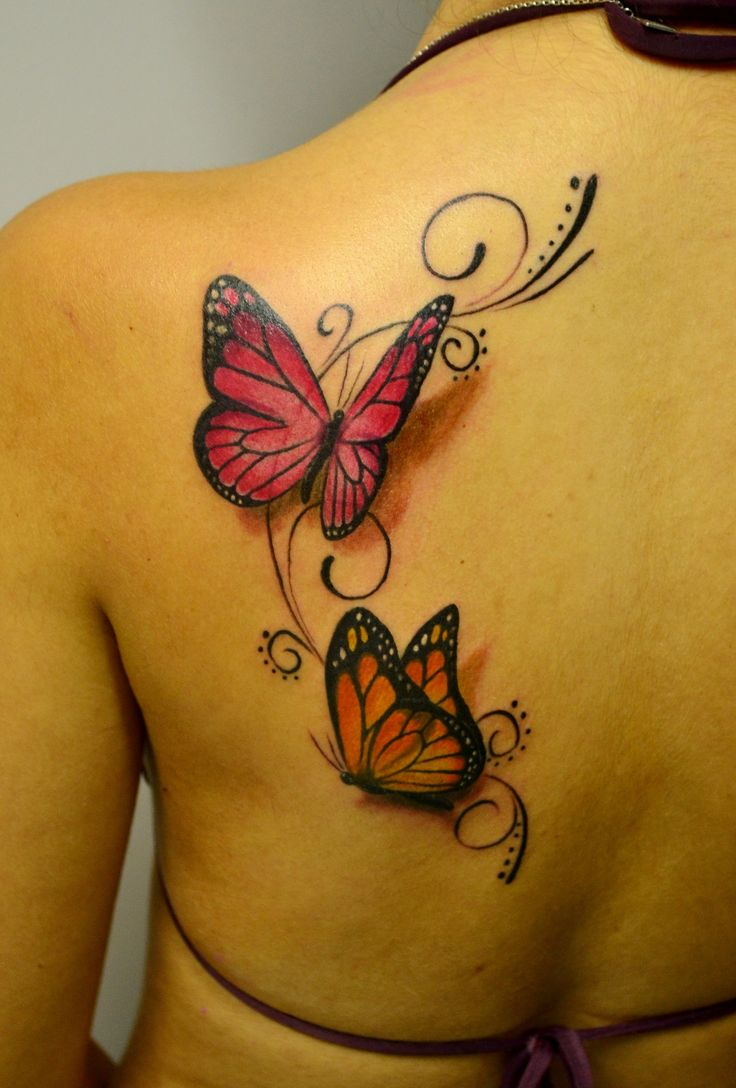 Best 25 3D Tattoos Ideas On Pinterest Ideas And Designs