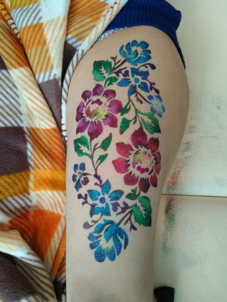 Top 25 Best Temporary Tattoos For Adults Ideas On Ideas And Designs