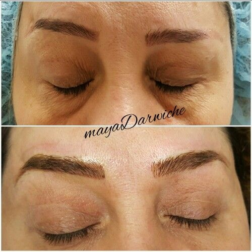25 Best Ideas About 3D Eyebrow Embroidery On Pinterest Ideas And Designs
