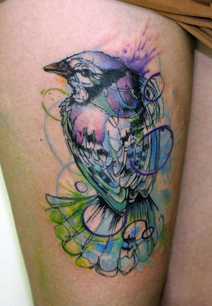 17 Best Images About Illest Ink On Pinterest Knuckle Ideas And Designs