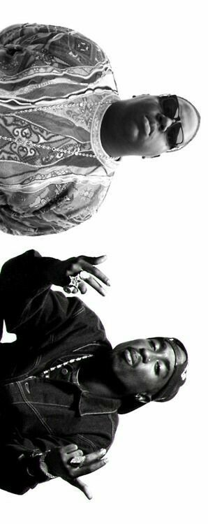 25 Best Ideas About 2Pac Tattoos On Pinterest Ideas And Designs