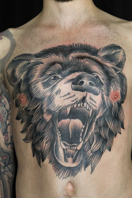 25 Best Ideas About Salvation Tattoo On Pinterest Grace Ideas And Designs