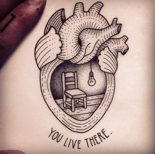 17 Best Images About Tattoo Art On Pinterest Triangle Ideas And Designs