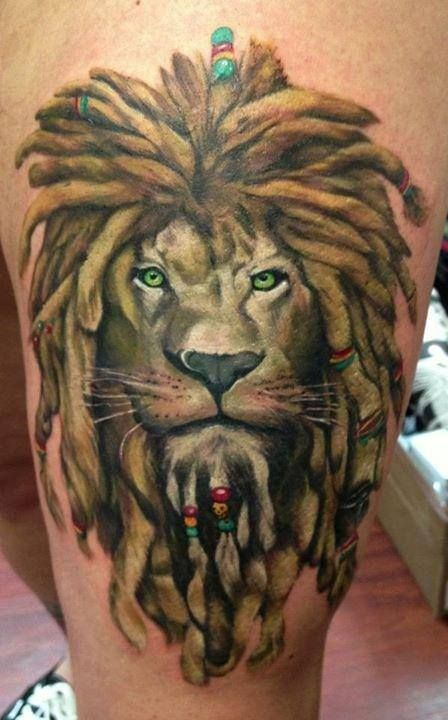 Best 25 Rasta Tattoo Ideas On Pinterest Ocean Sleeve Ideas And Designs