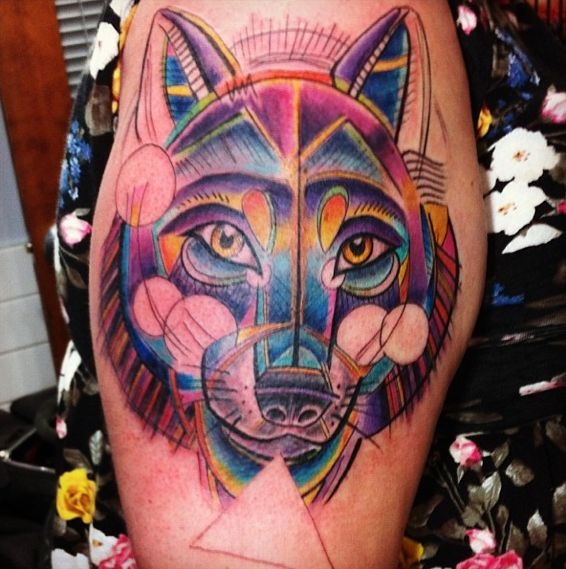 64 Best Images About Tattoos On Pinterest Brandenburg Ideas And Designs