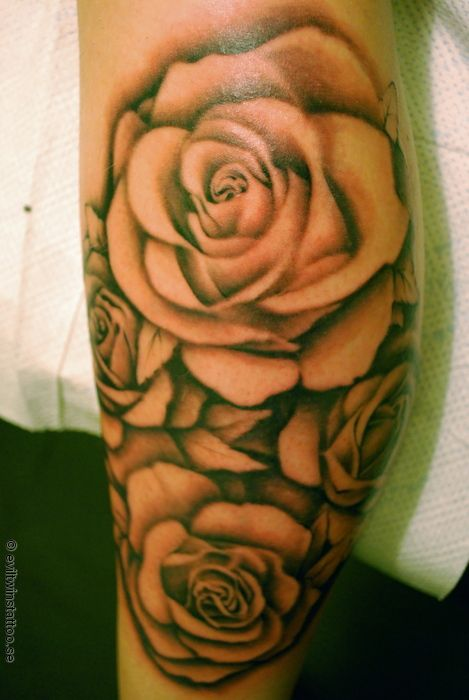 131 Best Images About Tattoosssssesss On Pinterest Half Ideas And Designs