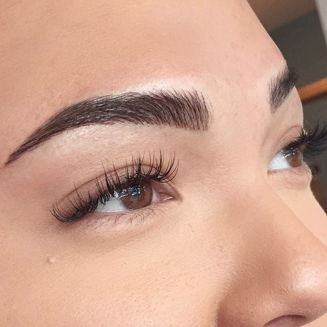 25 Best Ideas About Tattooed Eyebrows On Pinterest Ideas And Designs
