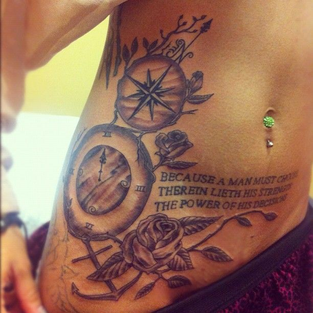 Compass Rose Quotes And Anchors On Pinterest Ideas And Designs