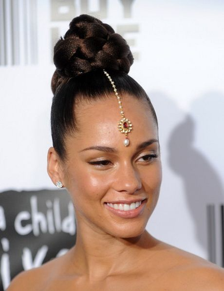 17 Best Ideas About Alicia Keys Braids On Pinterest Ideas And Designs