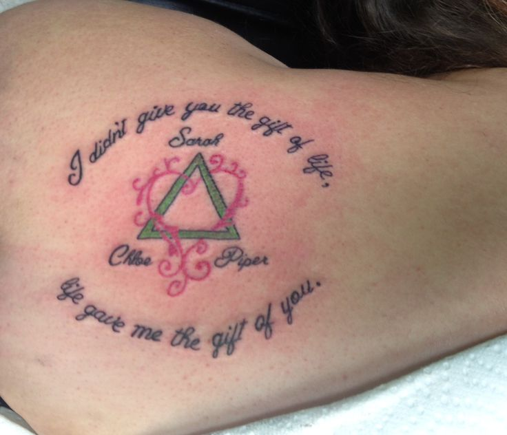 25 Best Ideas About Adoption Tattoo On Pinterest White Ideas And Designs