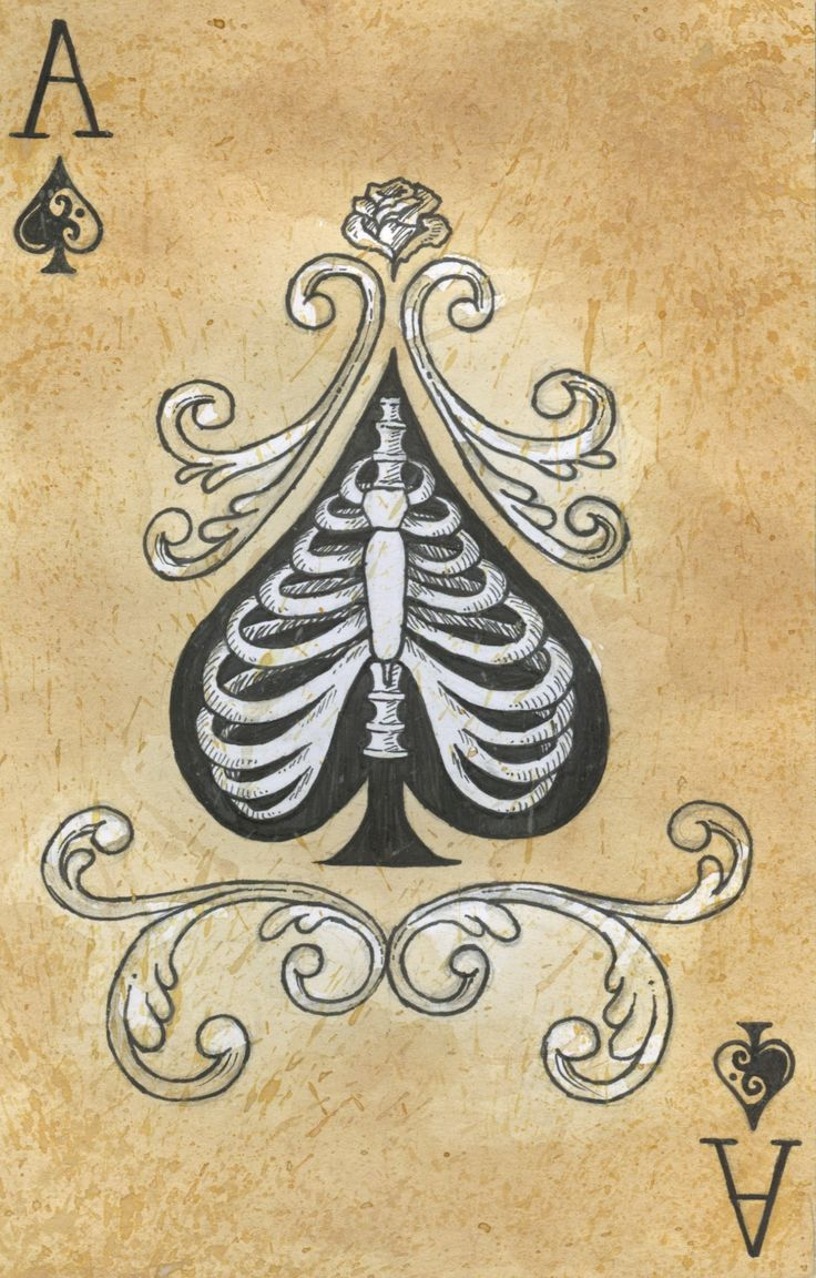 22 Best Images About Skeleton On Pinterest Stencils Ideas And Designs