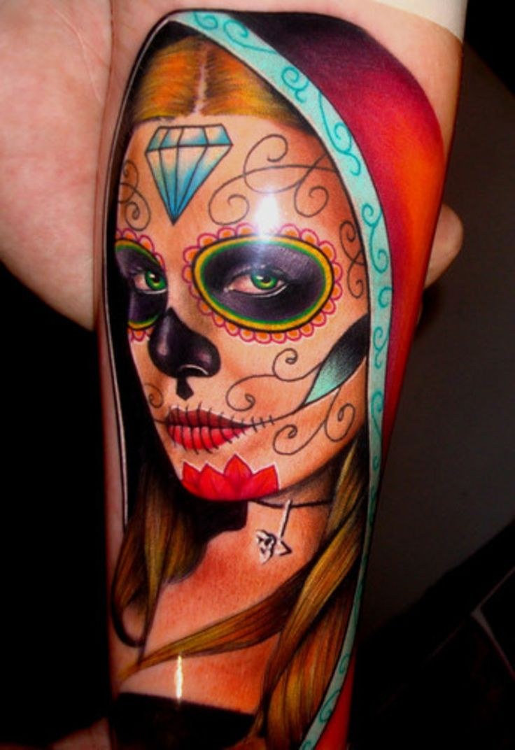 25 Best Ideas About 3D Tattoos On Pinterest 3D Tattoo Ideas And Designs