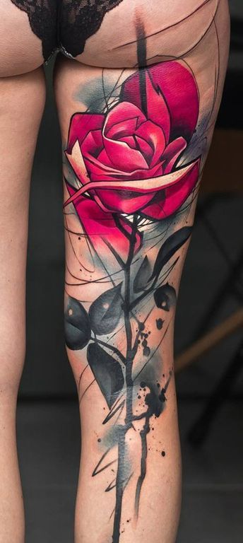 Best 25 Large Tattoos Ideas On Pinterest Ideas And Designs