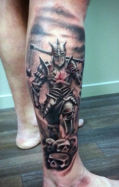 17 Best Images About Tattoo Tattoo On Pinterest Falcon Ideas And Designs