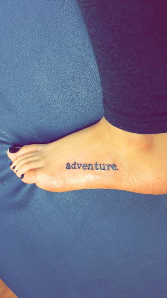Best 25 Small Foot Tattoos Ideas On Pinterest Ideas And Designs