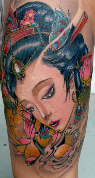 50 Best Images About Geisha On Pinterest Traditional Ideas And Designs