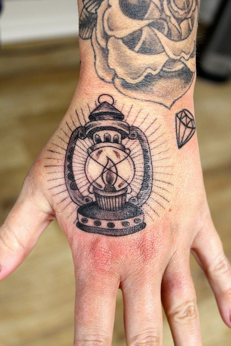 25 Best Ideas About Arsenal Tattoo On Pinterest Arsenal Ideas And Designs