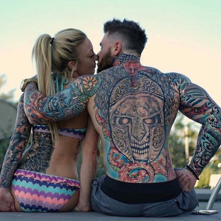 Best 25 Tattoo Couples Ideas On Pinterest Married Ideas And Designs