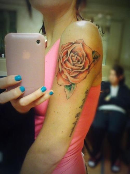 504 Best Images About Tattoos On Pinterest Watercolors Ideas And Designs