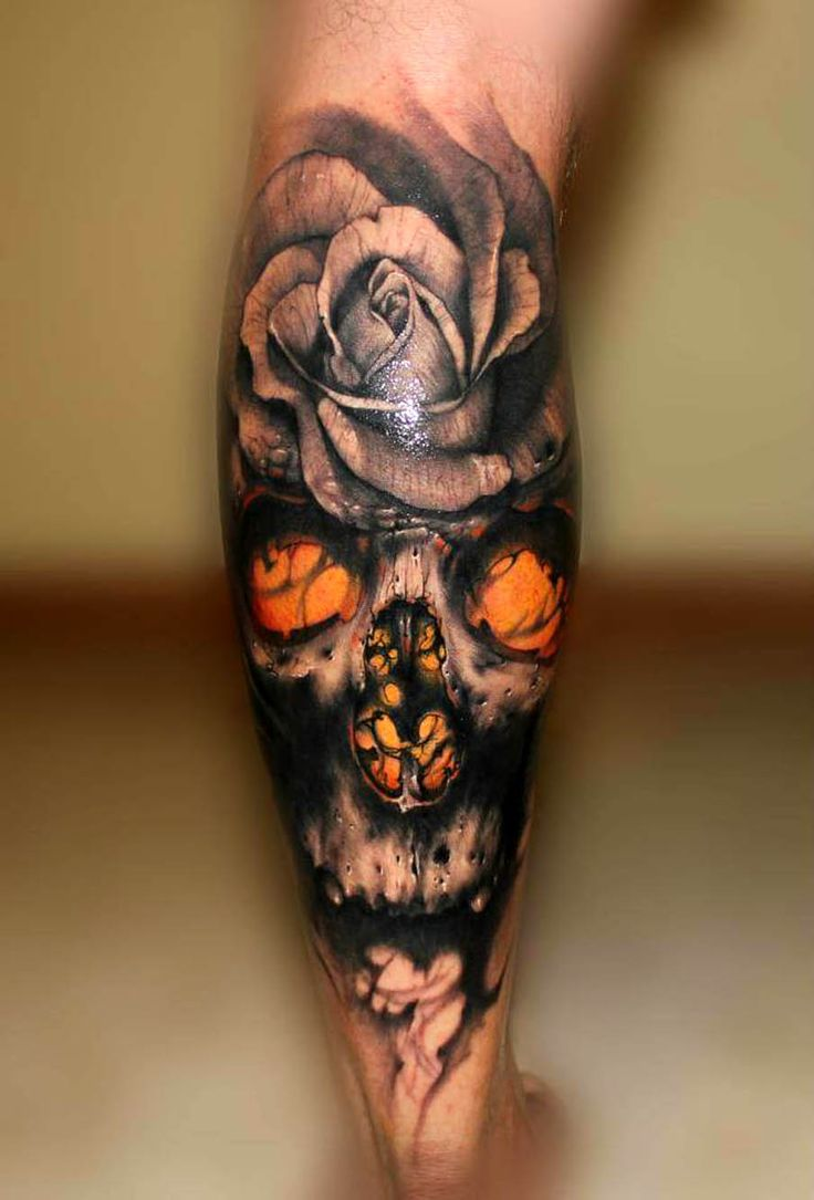 161 Best Images About Tattoos On Pinterest Headdress Ideas And Designs