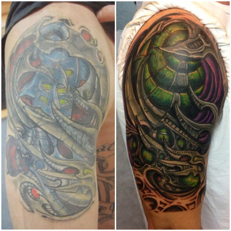 25 Best Ideas About Tattoos Cover Up On Pinterest Ideas And Designs