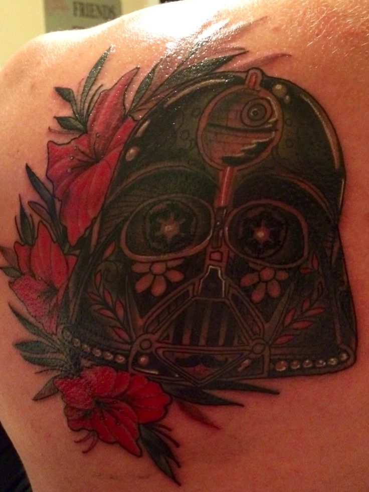 17 Best Images About Tattoo On Pinterest Sugar Skull Ideas And Designs