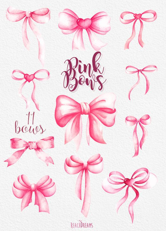 Best 25 Pink Ribbon Tattoos Ideas Only On Pinterest Ideas And Designs
