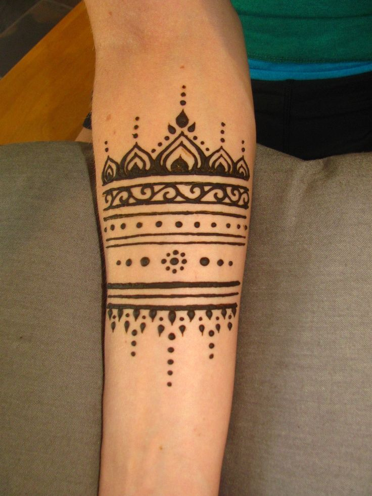Best 25 Small Henna Designs Ideas On Pinterest Ideas And Designs