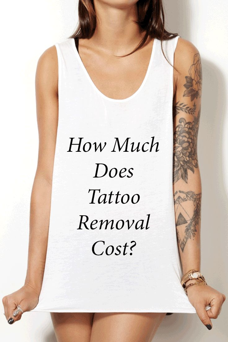 25 Best Ideas About Tattoo Removal Cost On Pinterest Ideas And Designs