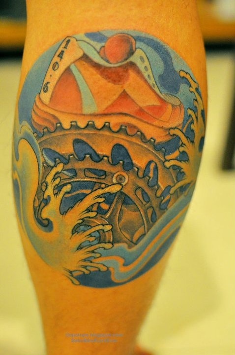 17 Best Images About 140 6 Tattoo Ideas On Pinterest Ideas And Designs