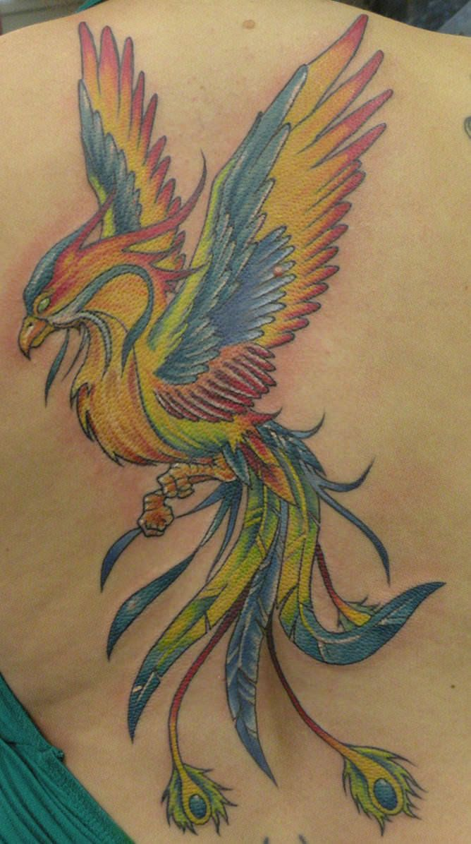1000 Ideas About Flame Tattoos On Pinterest Fire Tattoo Ideas And Designs