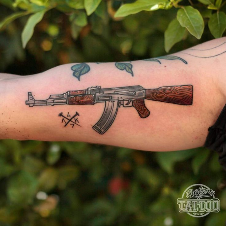 25 Best Ideas About Old School Tattoos On Pinterest Old Ideas And Designs