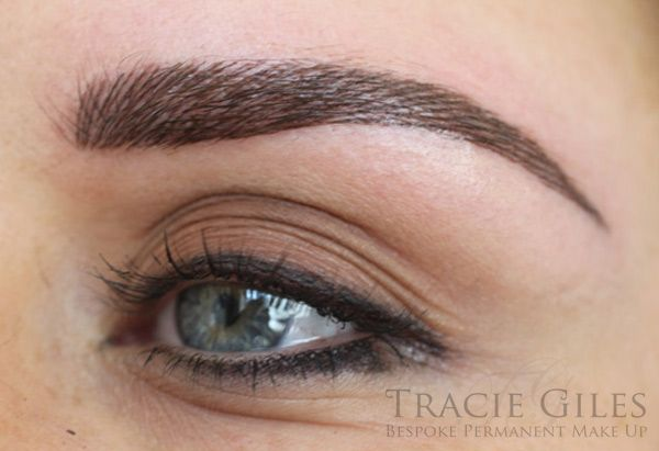 25 Best Ideas About Permanent Eyebrows On Pinterest Ideas And Designs